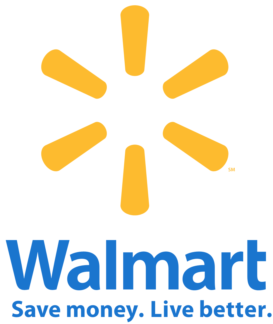walmart background info Questions and answers about walmart here's what people have asked and answered about working for and interviewing at walmart view all 2,082 questions about walmart.