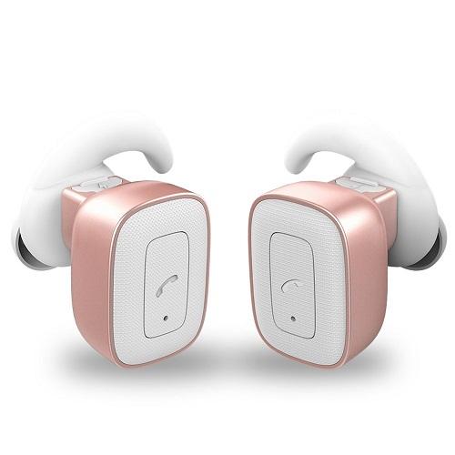 Supersun True Wireless Bluetooth Earbuds Like Airpods